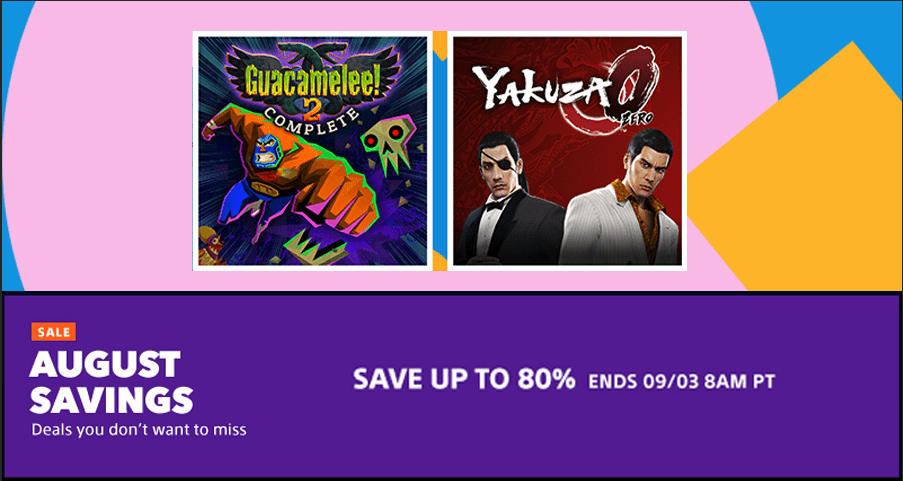 PS_Store-Aug-Savings
